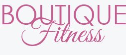 Boutique Fitness